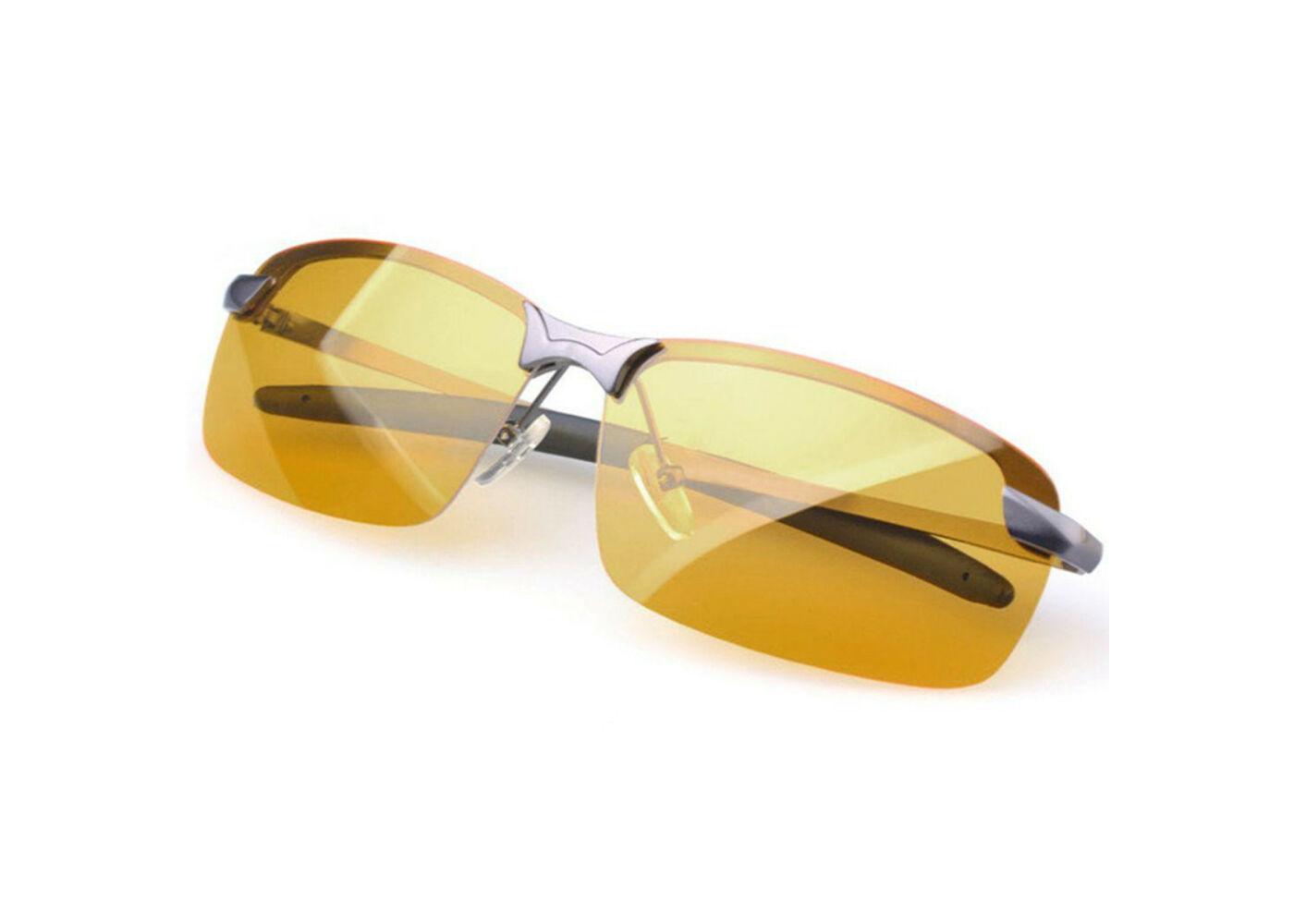 Divatos napszemüveg 6cc45658d1