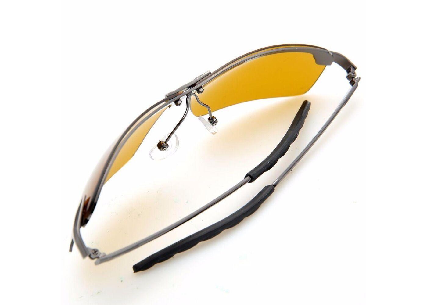Divatos napszemüveg 8848ee5b47