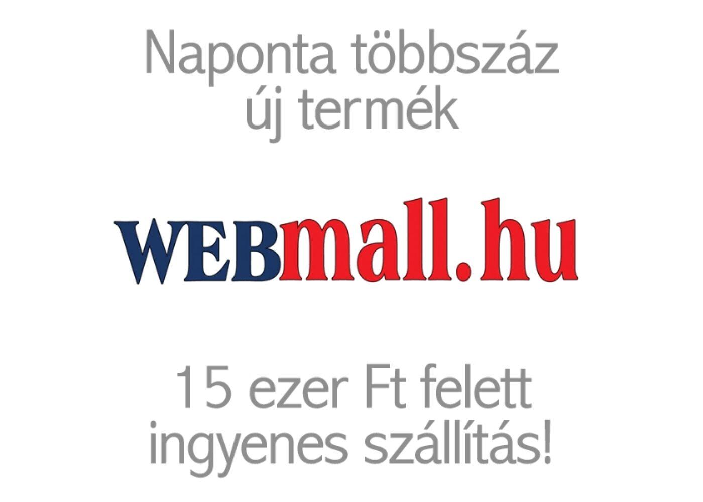 Kerek divatszemüveg