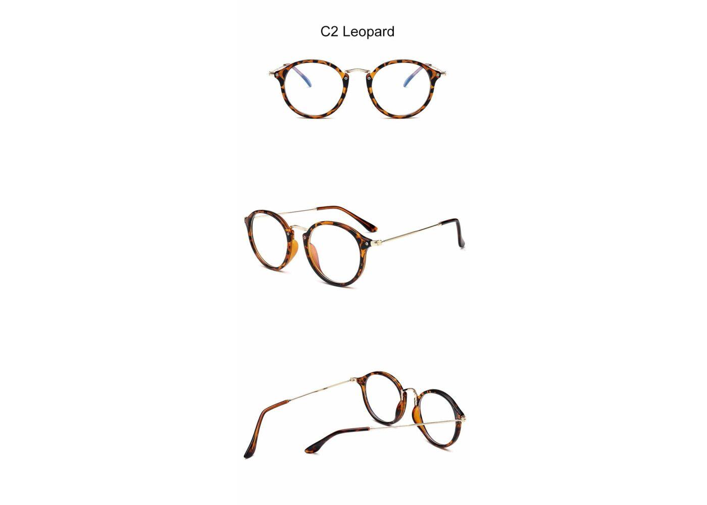 hány dioptria szemüveg a rövidlátáshoz martirosyan látomás