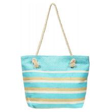 Női táskák - Nőknek - WebMall Webáruház · Vásárolj nálunk kedvezményesen 0bc97a9054