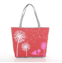 Kicsi színes válltáska - Női táskák - WebMall Webáruház · Vásárolj ... 2eb5022f66