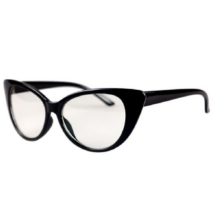 Női napszemüvegek - Nőknek - WebMall Webáruház · Vásárolj nálunk ... 0a467f482a
