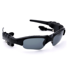 Férfi napszemüvegek - Férfiaknak - WebMall Webáruház · Vásárolj ... f72a32f4a7