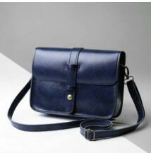 Női táskák - Nőknek - WebMall Webáruház · Vásárolj nálunk ... ffc85b6a6a