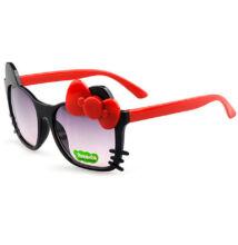 Napszemüvegek gyerekeknek - Gyerekeknek - WebMall Webáruház ... 0982c518e1