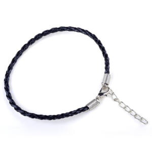 What Cat – medál lánccal, karkötő, fülbevaló, gyűrű, kulcstartó