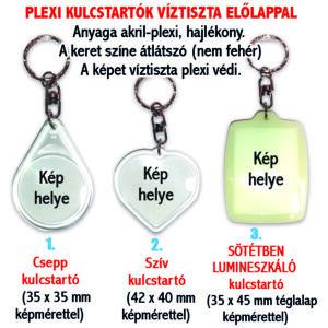 Lazulj es ne stresszelj (2.) medál lánccal, karkötő, fülbevaló, kulcstartó