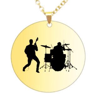 Zenekar-medál-lánccal-több-színben-és-formában-