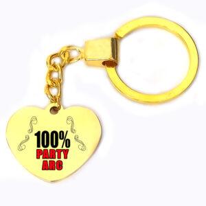 party-kulcstartó-több-színben