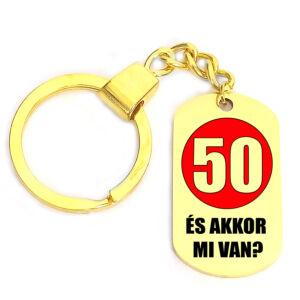 50-kulcstartó-több-színben
