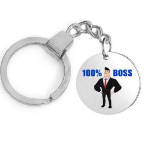 boss-kulcstartó-több-színben
