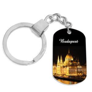 budapest-kulcstartó-több-színben