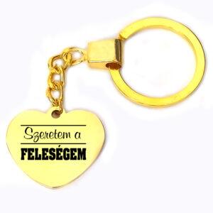 szeretem-a-feleségem-kulcstartó-több-színben