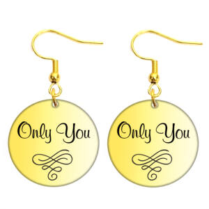 only-you-acel-fülbevaló-több-színben