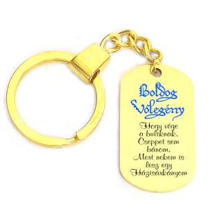 boldog-vőlegény-kulcstartó-több-színben