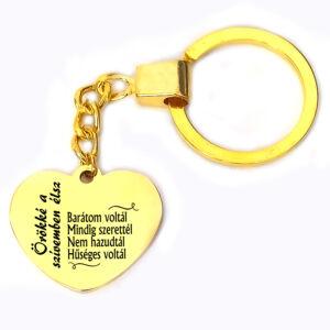 örökké-a-szívemben-élsz-kulcstartó-több-színben