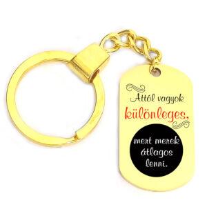 adj-békét-uram-kulcstartó-több-színben