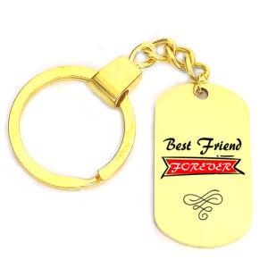 legjobb-barát-kulcstartó-több-színben