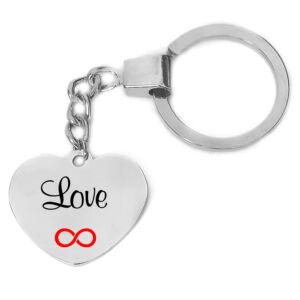 szeretet-kulcstartó-több-színben