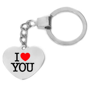 szerelem-kulcstartó-több-színben