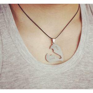 nemesacél szív és kulcs2