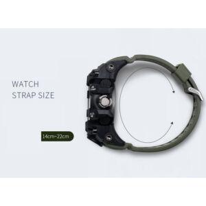 Smael-luxus-military-cseppálló-sportóra