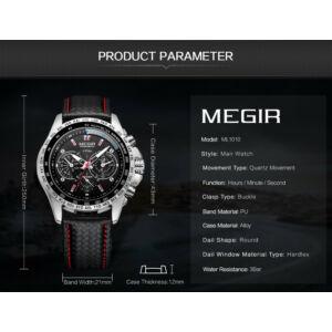 megir-extravagáns-férfi-óra