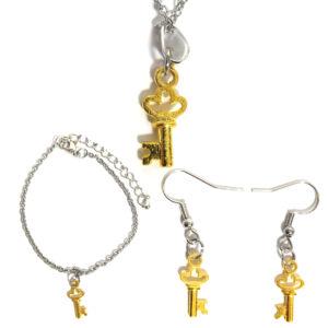Aranykulcs-medál-választható-láncra-vagy-karkötőre