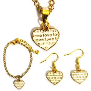 feliratos-szív-medál-választható-láncra-vagy-karkötőre