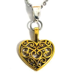 cirádás-szív-medál-választható-láncra-vagy-karkötőre