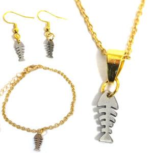 halcsont-medál-választható-láncra-vagy-karkötőre