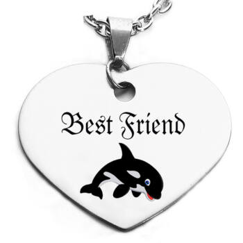 Best-Friend-legjobb-barát-tigrises-medál-lánccal-vagy-kulcstartó