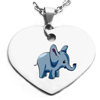 elefántos-medál-lánccal-vagy-kulcstartó