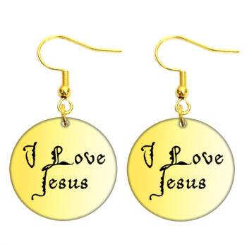 i-love-jesus-acel-fülbevaló-több-színben