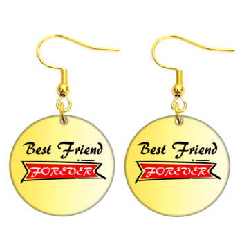 legjobb-barátok-acel-fülbevaló-több-színben