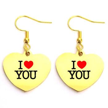 love-you-acel-fülbevaló-több-színben