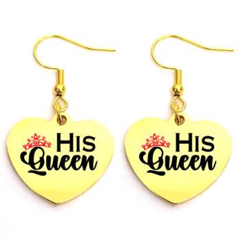 his-queen-acel-fülbevaló-több-színben