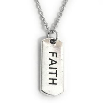Faith/Hit-medál-választható-láncra-vagy-karkötőre-kulcstartóra