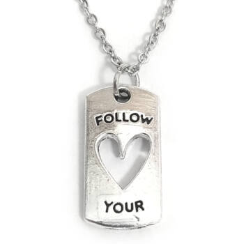 Follow your Heart -medál-választható-láncra-vagy-karkötőre-kulcstartóra