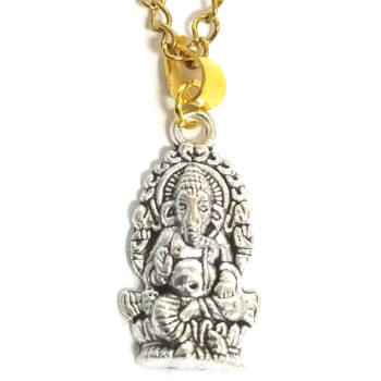 Ganésa -medál-választható-láncra-vagy-karkötőre-kulcstartóra
