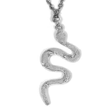 Kígyó -medál-választható-láncra-vagy-karkötőre-kulcstartóra