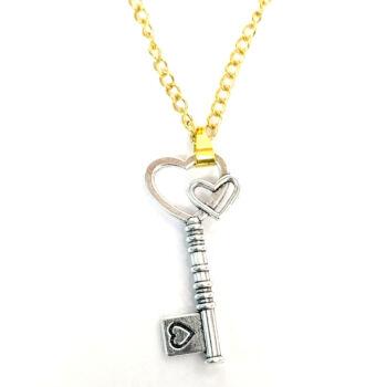 kulcs-medál-választható-láncra-vagy-karkötőre-kulcstartóra