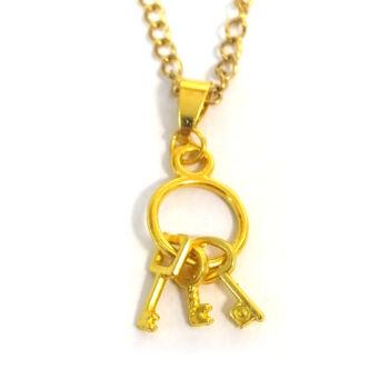 Kulcscsomó -medál-választható-láncra-vagy-karkötőre-kulcstartóra