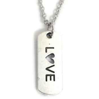 LOVE -medál-választható-láncra-vagy-karkötőre-kulcstartóra