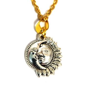 Nap-Hold-medál-választható-láncra-vagy-karkötőre-kulcstartóra