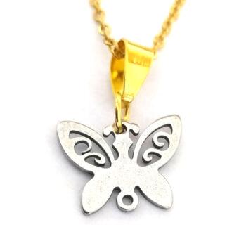 pillangó -medál-választható-láncra-vagy-karkötőre-kulcstartóra