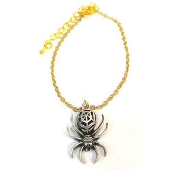 Pók -medál-választható-láncra-vagy-karkötőre
