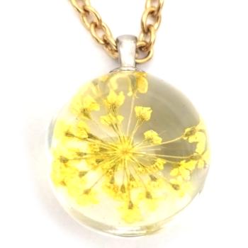 sárga-virág-medál-választható-láncra-vagy-karkötőre-kulcstartóra