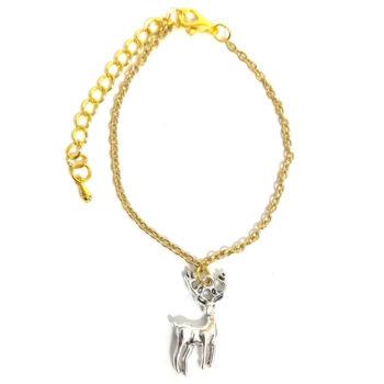 Szarvas -medál-választható-láncra-vagy-karkötőre